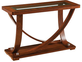 Scofield Sofa Table, , large
