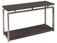 shop Alton-Rectangular-Sofa-Table