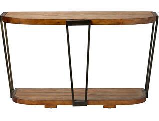 Prime Sofa Tables Console Tables Art Van Home Pabps2019 Chair Design Images Pabps2019Com