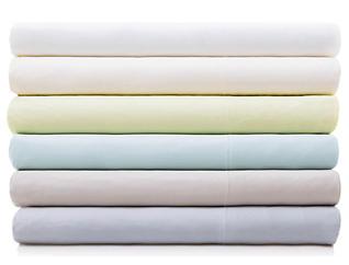 Malouf Bamboo Rayon Ash King Pillowcase Set of 2, , large
