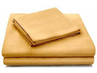 Tencel SCK Sheet Set-Harvest, , large