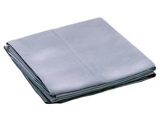 Malouf Tencel Queen Pillowcase Set of 2, Dusk, , large