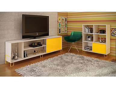 Nacka TV Stand Collection, , large