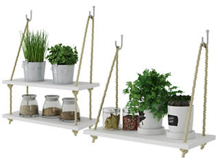 Paterson Shelf Collection, , large
