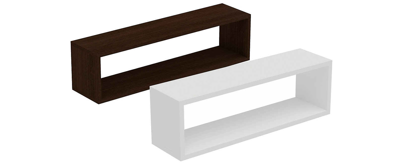 Tichla Shelf Collection, , large