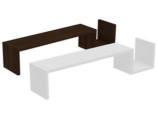 Zemmur Shelf Collection, , large