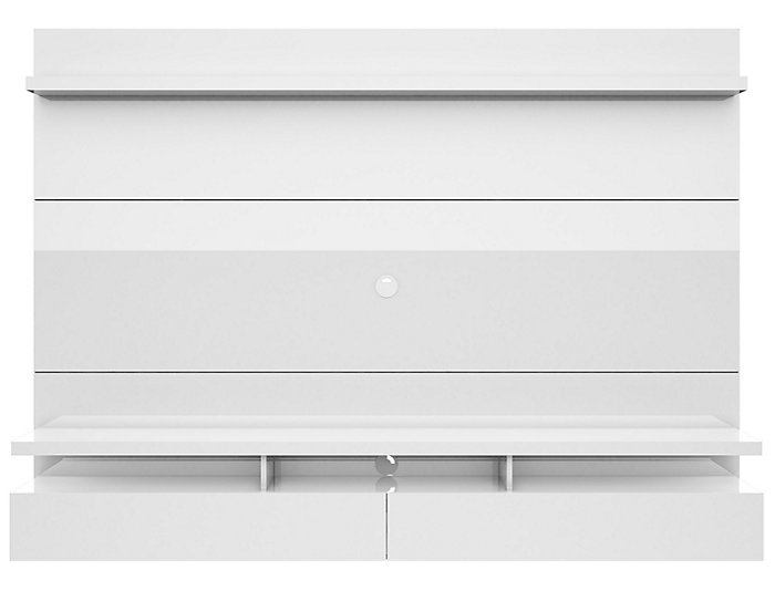 "City 87"" Floating Wall Unit, , large"