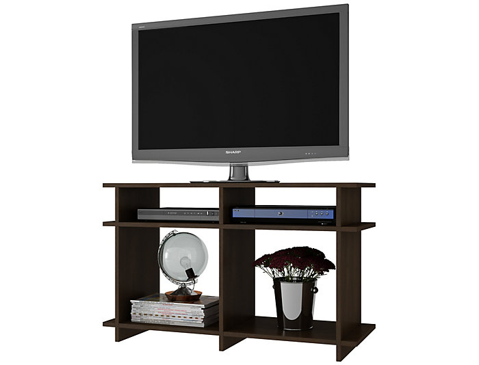"Wellington 35"" TV Stand, , large"