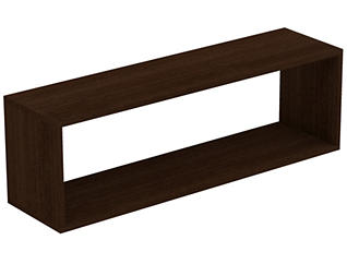 Tichla I Tobacco  Shelf, , large