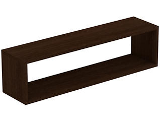 Tichla II Tobacco Shelf, , large