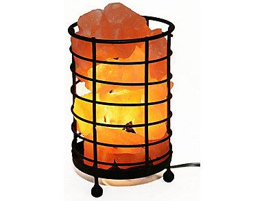 """4.5"""" Himalayan Basket Lamp, , large"""