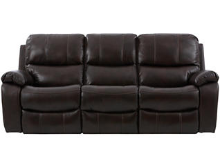 Darby Power Reclining Sofa, , large