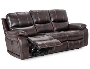 Delicieux Reclining Couch, Reclining Sofa, U0026 Power Recliner Sofas ...