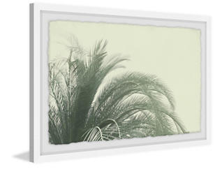 Grandiosa 24x36 Framed Art, , large