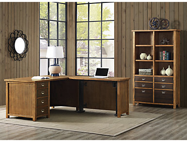 The Heritage Office Collection, , large