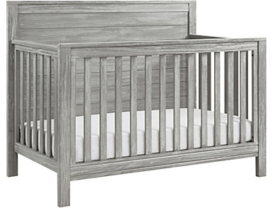 Fairway 4-1 Convertible Crib, , large