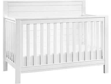 Fairway 4-1 Convertible Crib, , large
