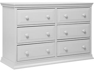 Signature 6-Drawer Dresser, , large