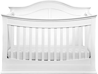 Meadow 4-in-1 Convertible Crib, , large
