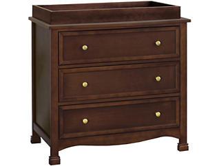 Kalani 3 Drawer Dresser, , large