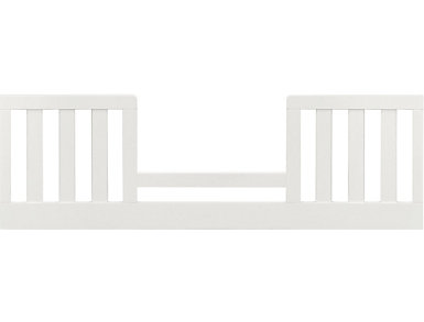 Darlington Toddler Bed Kit, , large