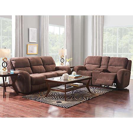 shop Gibson Collection Main  sc 1 st  Art Van Furniture & Gibson Collection | Recliner Sofas | Living Rooms | Art Van ... islam-shia.org