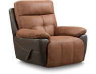 shop Tyler-Rocker-Recliner