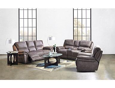 Living Room Furniture Collections Art Van Home