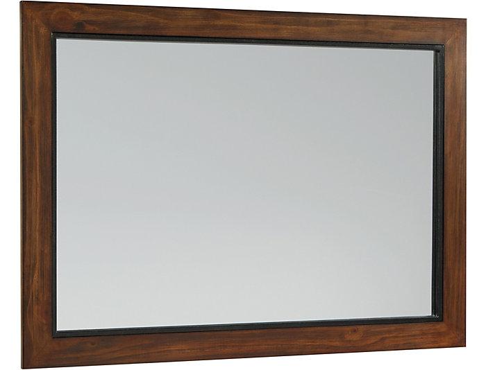 Framework Mirror, , large
