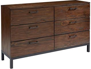 Framework 6Dr Dresser, , large