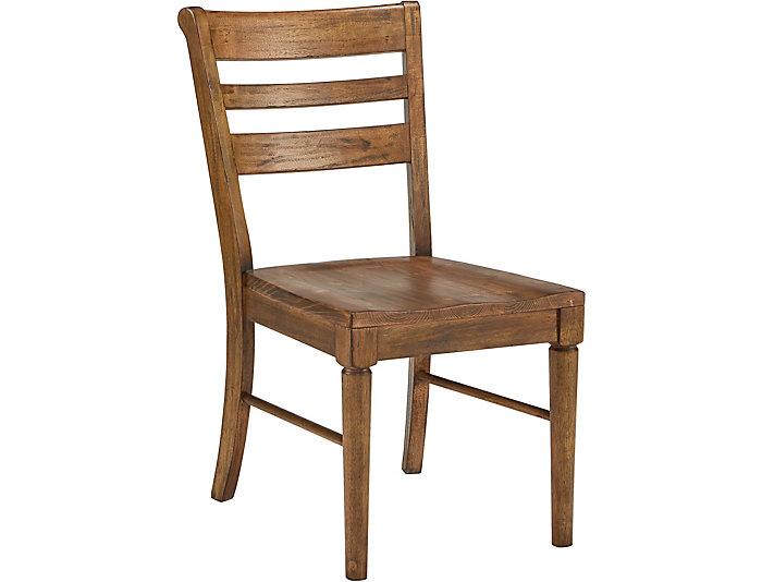 Kempton Side Chair, , large