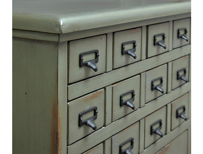File Cabinet Armoire Base, , large