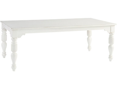 Wellborn Dining Table, , large