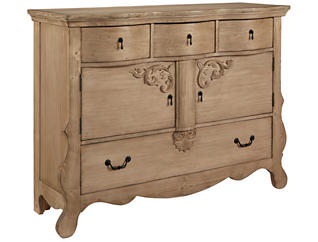 Golden Era Sideboard, , large