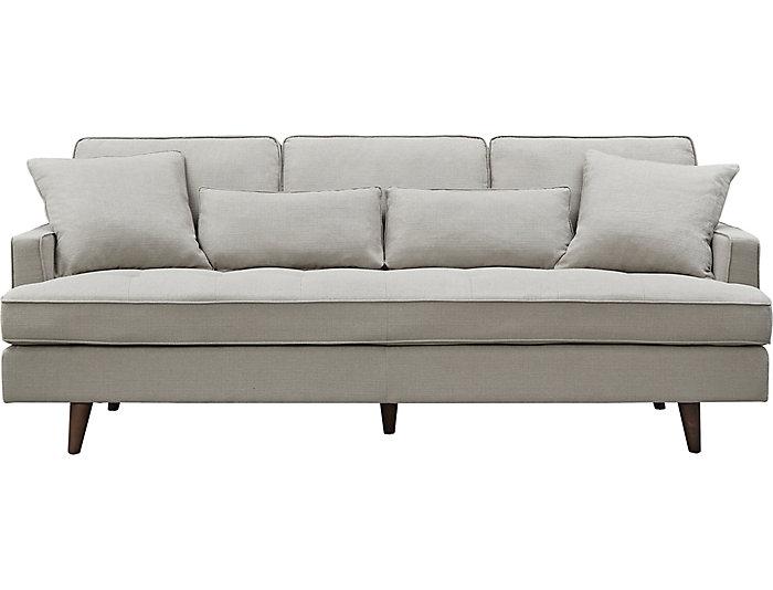 Mcm Seagull Sofa Large