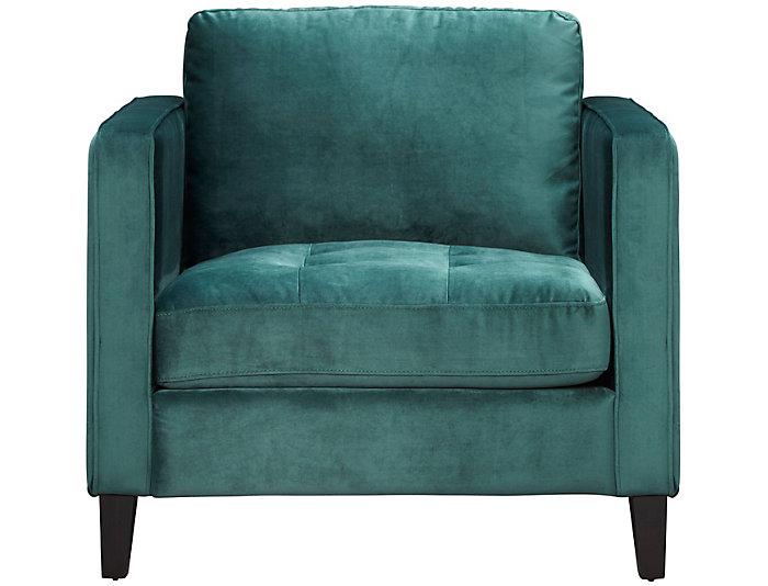 Dapper Chair, , large