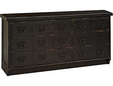 Archive Buffet/Dresser, , large