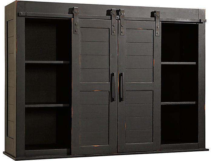 Archive Hutch, , large