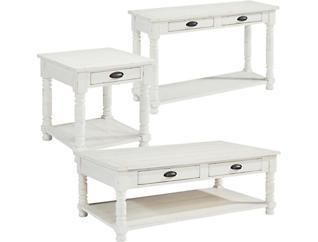 Wondrous Framework Bed Machost Co Dining Chair Design Ideas Machostcouk
