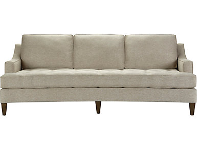 "NB2 88"" Sofa, , large"