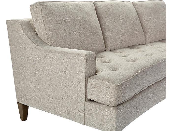 "NB2 88"" Sofa, , large"