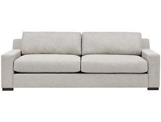 "NB2 103"" Sofa, , large"