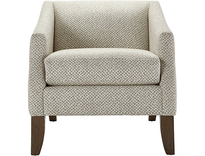 NB2 Accent Chair, , large
