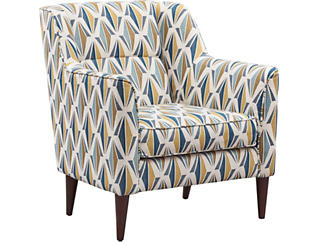 Dune II Accent Chair, , large