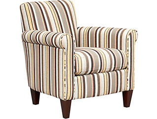 Marisol III Accent Chair, , large