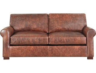Milo Apartment Sofa, , large