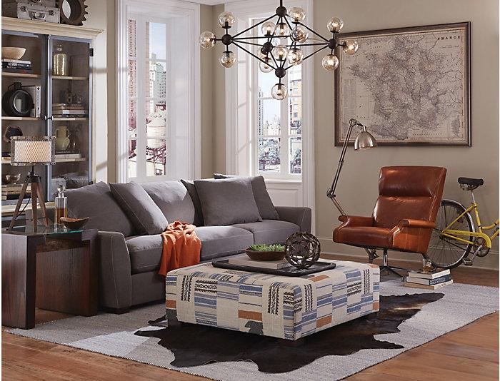 "Abbott 104"" Sofa, , large"