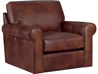 Milo Swivel Chair, , large