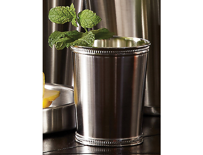 SP Mint Julep Cup, 12 oz, , large