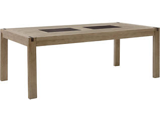 "NB 40x84"" Rectangular Table, , large"
